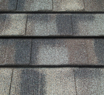 Decra Roofing Contractor In Genesee County Michigan A