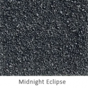 DECRA Shingle Midnight Eclipse