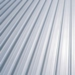 corrugated-metal-roofing