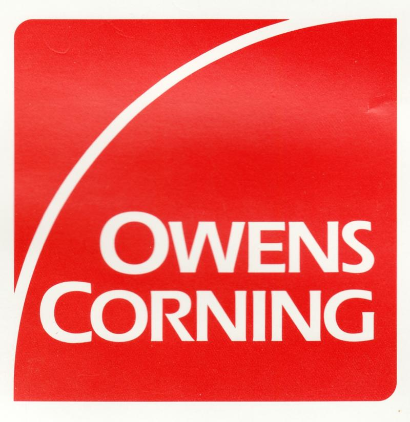 Owens Corning Roofing Michigan Installer Repairs