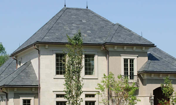 Architectural Shingles Designer Roofing Roofing Systems
