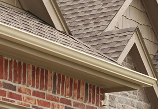 Home Page A Better Roof For Less