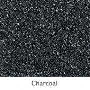 DECRA Shake Charcoal