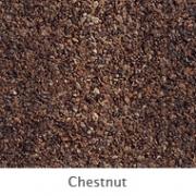 DECRA Shake Chestnut