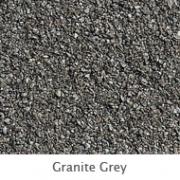 DECRA Shake Granite Grey