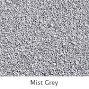 DECRA Shake Mist Grey
