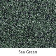 DECRA Shake Sea Green
