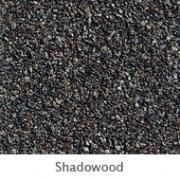 DECRA Shake Shadowood