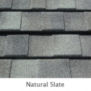 DECRA Shingle XD Natural Slate