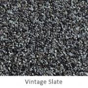 DECRA Shingle Vintage Slate