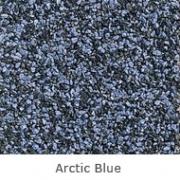DECRA Tile Arctic Blue