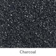 DECRA Tile Charcoal
