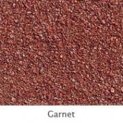 DECRA Tile Garnet