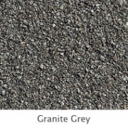 DECRA Tile Granite Grey
