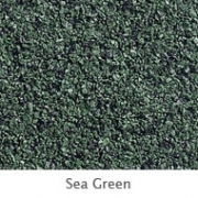 DECRA Tile Sea Green