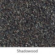 DECRA Tile Shadowood