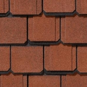 Grand Manor Georgetown Brick