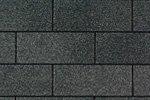 16__1500x100_3tab-shingles