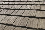 stone-coated-metal-shingles