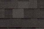17__150x100_architectural-shingles_0