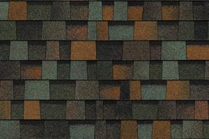 Owens Corning Roofing Michigan Installer Repairs