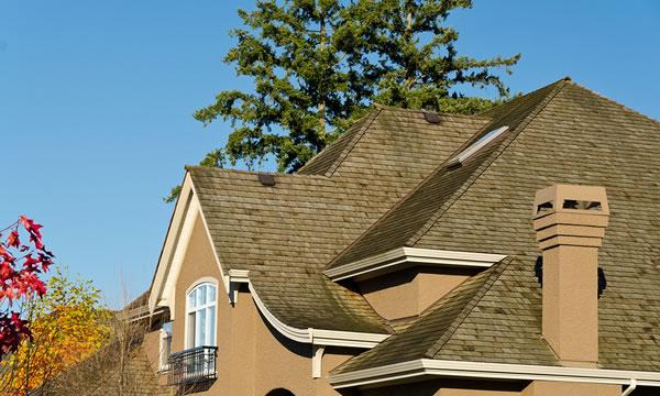Otisville Mi Roofing Contractor Roof Repairs Roofers