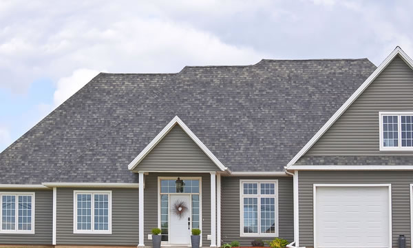 Roofing Contractor In Flushing Michigan A Better Roof